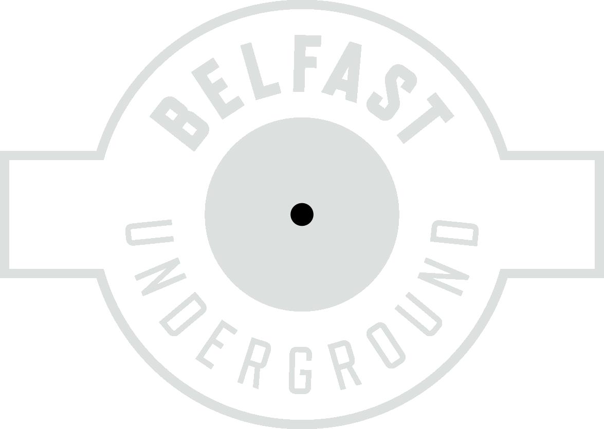 Belfast Underground Home