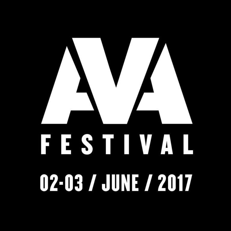 AVA Emerging DJ Final @ Belfast Underground