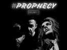 PROPHERCY