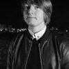 SEAN MCD PRESENTS THE BLACKSTAFF ROUND UP Live On Belfast Underground Radio 15 7 17
