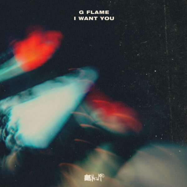 G-Flame-LP-Front-Cover-Square