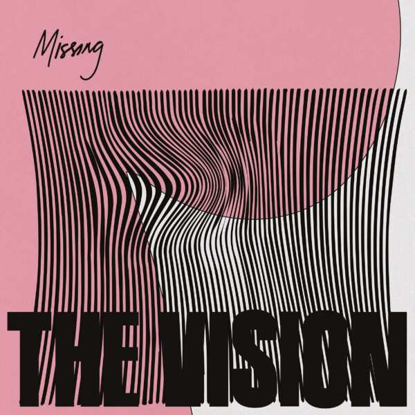 THEVISION_MISSING_SLEEVE_FRONT-1